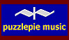 Puzzlepie Musik