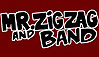 Mr ZigZag and Band